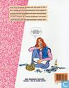 Bandes dessinées - Noortje - Streng verboden te lezen!