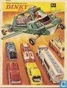 1969 Dinky Toys