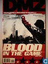 Blood in the game