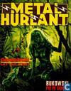 Metal Hurlant 34