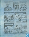 De draak van Moerdal (pagina 14)