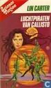 Luchtpiraten van Callisto