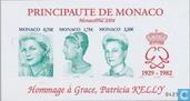 MONACOPHIL '74