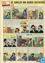 Comic Books - Chlorophyl - Kuifje 2