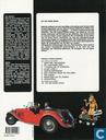 Comic Books - Clifton - Uit de oude doos