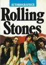 Rolling Stones Autobiografisch