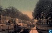 Reitettekersrijge en Museumstraat
