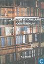 Karl May verzamelaars compendium
