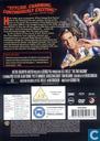 DVD / Video / Blu-ray - DVD - The Time Machine