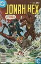 Jonah Hex 6