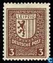 Emblem Leipzig