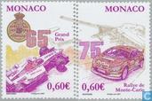 2006 Grand Prix (MON 1155)