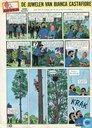 Comics - Bolivar - Kuifje 33