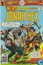 Jonah Hex 36