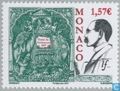 Kipling Nobel