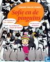 Sofie en de pinguïns