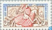 Dynastie Grimaldi