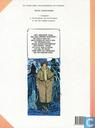 Comic Books - Nikodemus Wittebrink - Het Van Hopper mysterie