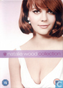 Natalie Wood Collection [volle box]