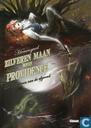 Comics - Silbermond über Providence - De kinderen van de afgrond