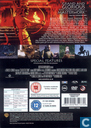 DVD / Video / Blu-ray - DVD - Clash of the Titans