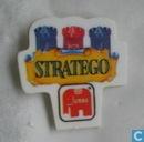 Stratego Jumbo