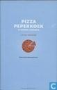 Pizza Peperkoek & Andere Geheimen