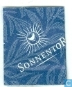 Tea bags and Tea labels - Sonnentor® - 13 Darjeeling Schwarztee | Darjeeling Black Tea