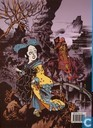 Strips - Verhalen van de 7de zucht, De - Shiro Yuki