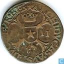 Maastricht oord 1611