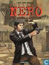 Comic Books - Giuliano Nero - Het vijfde slachtoffer