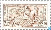 Grimaldi Dynasty