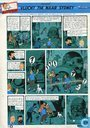 Comics - Balthazar [de Moor] - Kuifje 29