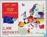 Europese Filatelie Academie