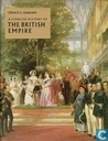 A concise history of the British Empire