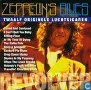 Zeppelin's Blues