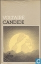 Candide, of Het optimisme