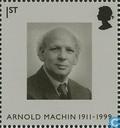 timbres 40-Machin jaat