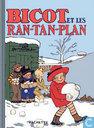 Bicot et les Ran-Tan-Plan