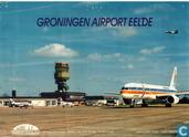 Groningen Airport Eelde (01)