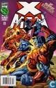 X-Man 12