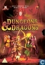 Dungeons & Dragons: The complete series
