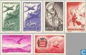 1941 représentations symboliques (MON 38)