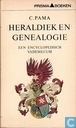 Heraldiek en genealogie