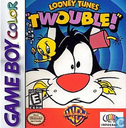 Looney Tunes: Twouble!