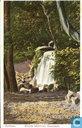 Groote Waterval Sonsbeek