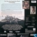 DVD / Vidéo / Blu-ray - Disque laser - Saving Private Ryan