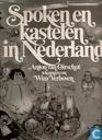 Spoken en kastelen in Nederland