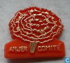 Anjer Comité