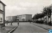 RUURLO, Dorpsschool